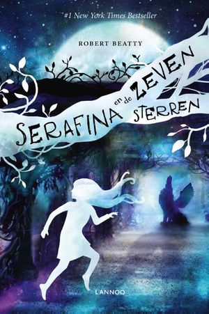 Serafina en de zeven sterren