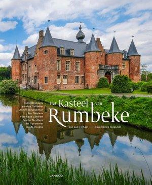 Het kasteel van Rumbeke