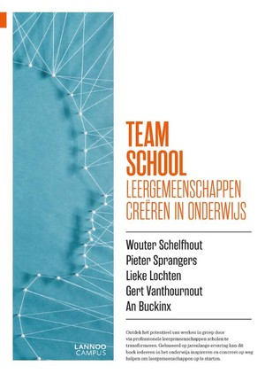 Team school