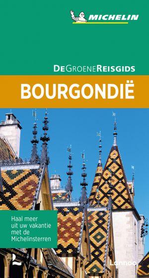 Bourgondie