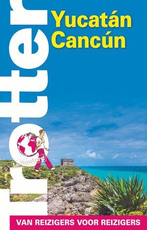 Yucatan - Cancun