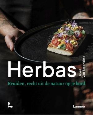 Herbas
