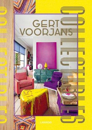 Gert Voorjans Collectibles