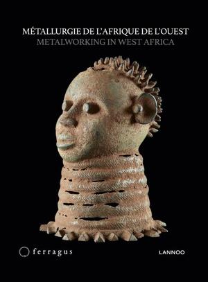 Métallurgie en Afrique de l'ouest / Metalworking in West Africa
