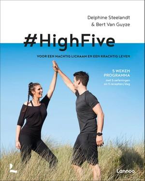 #HighFive