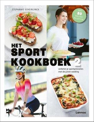 Het sportkookboek 2