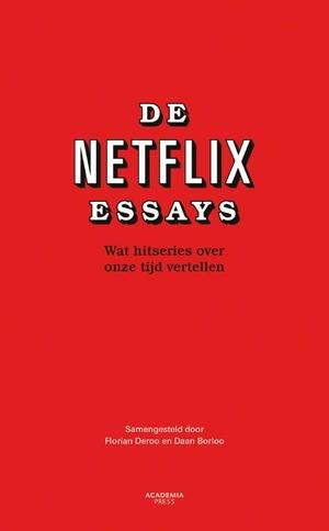 De Netflix essays