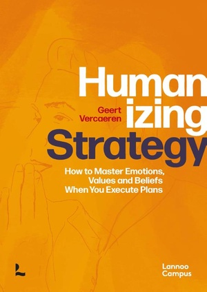 Humanizing strategy