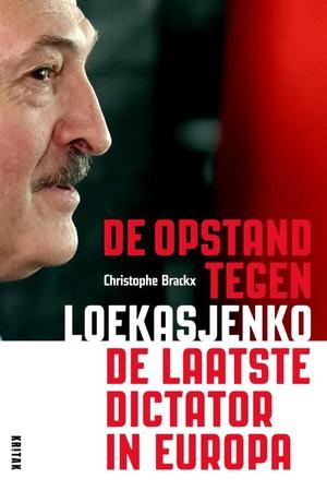 De laatste dictator in Europa
