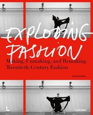 Exploding Fashion