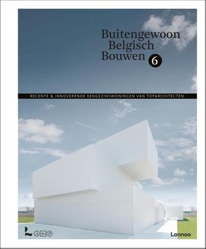 Buitengewoon Belgisch Bouwen 6