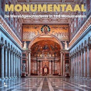 Monumentaal