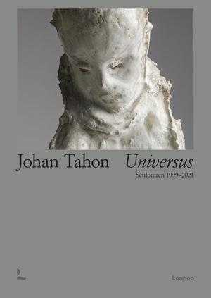 Johan Tahon Universus