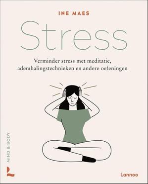 Mind & Body: Stress