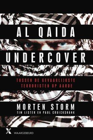 Storm, M: Al Qaida undercover