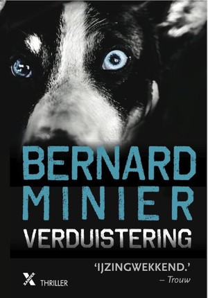 Verduistering midprice