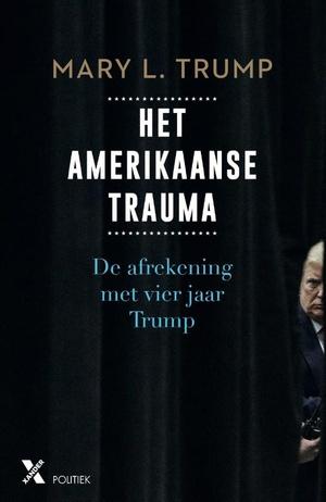 Het Amerikaanse trauma