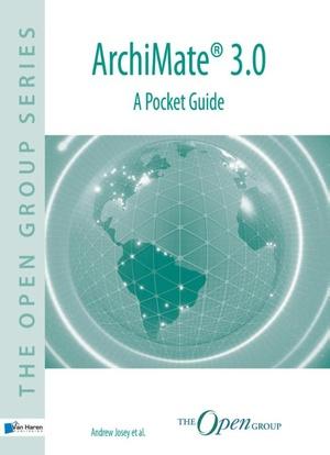 ArchiMate® 3.0