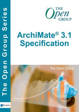 ArchiMate® 3.1 Specification