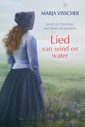 Lied van wind en water