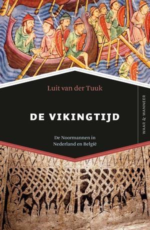 De Vikingtijd