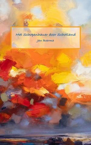 Met Schopenhauer door Schotland