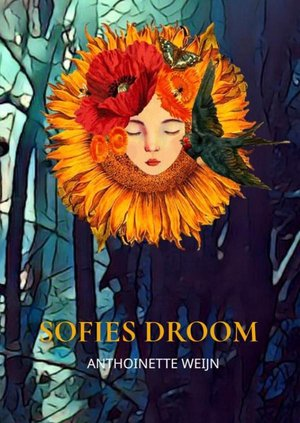 Sofies Droom
