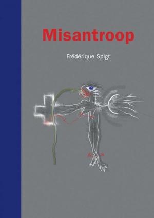 Misantroop
