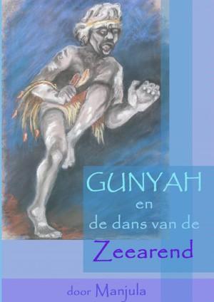 Gunyah en de dans van de zeearend