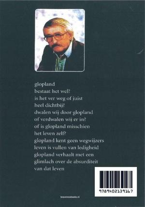Glopland