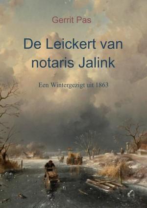 De Leickert van notaris Jalink