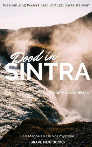 Dood in Sintra