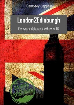 London2Edinburgh