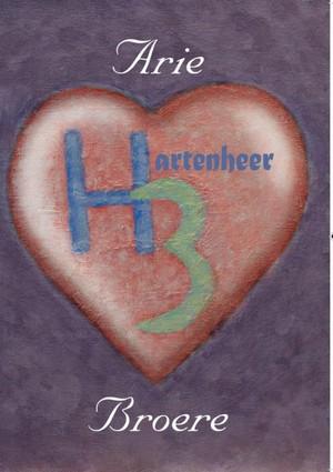 Hartenheer 3