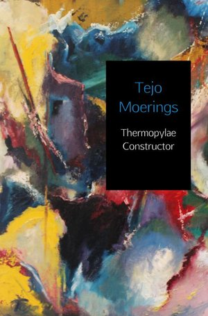 Thermopylae constructor