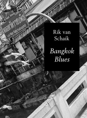 Bangkok blues