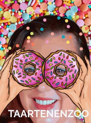 Taartenenzoo