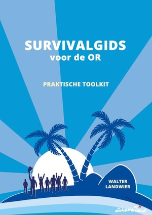 Survivalgids voor de OR