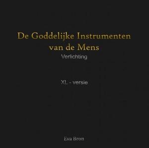 De Goddelijke Instrumenten van de Mens