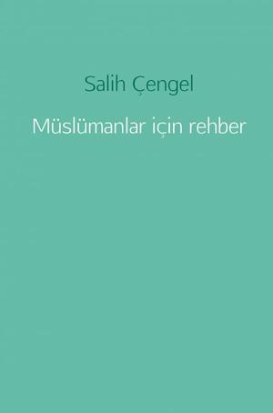 Müslümanlar için rehber