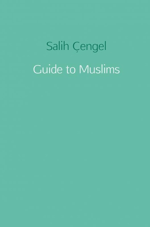 Guide to Muslims