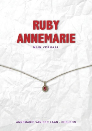 Ruby Annemarie