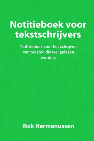 How to become the best Copywriter (Nederlands)