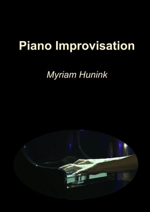 Piano Improvisation