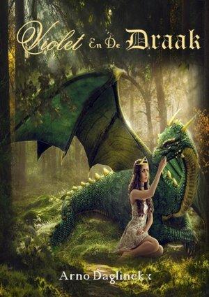 Violet en de Draak