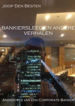 Bankiersleed en andere verhalen