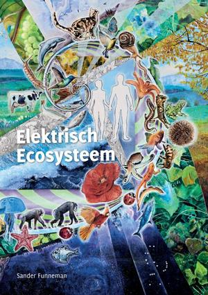 Elektrisch Ecosysteem