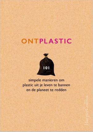 Ontplastic