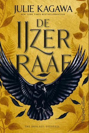 De IJzerraaf