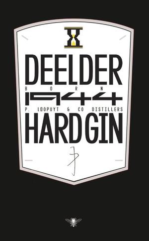 Hardgin
